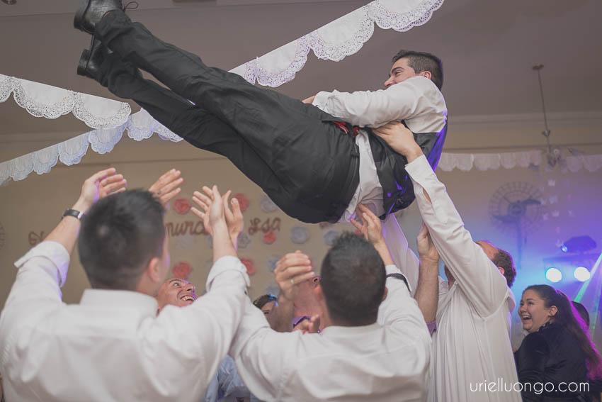 urielluongo.com-casamiento-buenos-aires-argentina-autor-fotografo-bodas-circulo-patricio-imagen