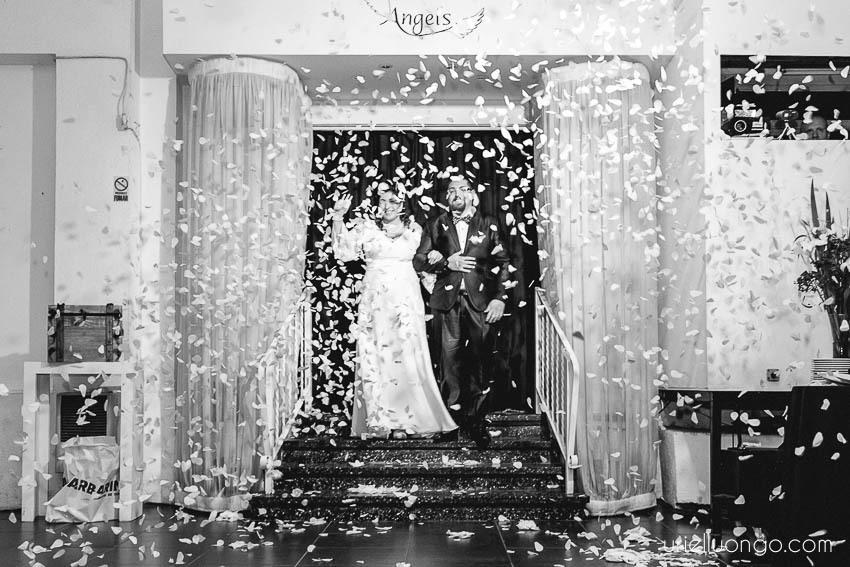uriel-luongo-imagenes-fotografo-casamientos-buenos-aires-argentina-casamiento-villa-ballester-044