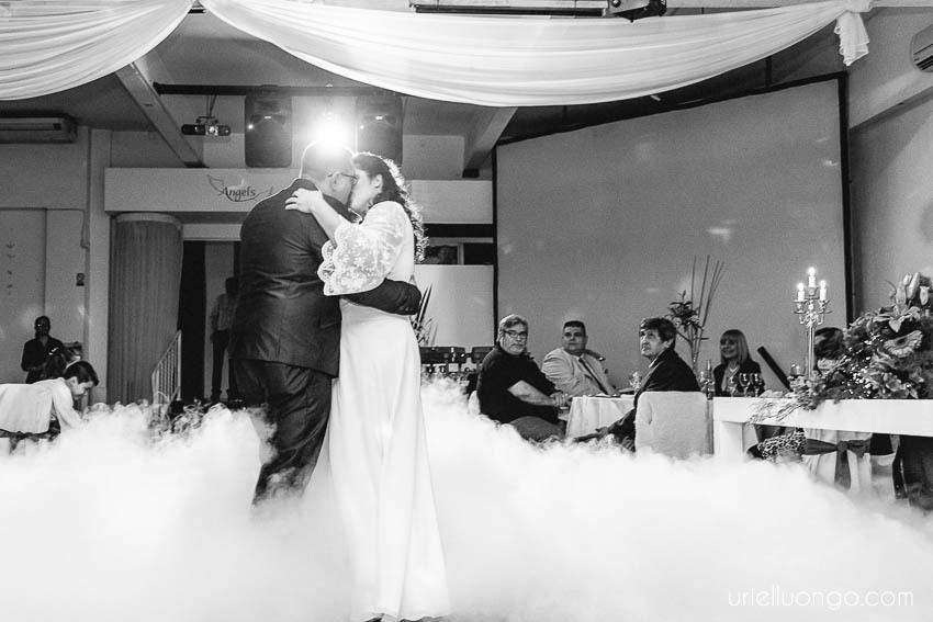 uriel-luongo-imagenes-fotografo-casamientos-buenos-aires-argentina-casamiento-villa-ballester-048