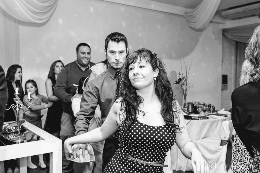 uriel-luongo-imagenes-fotografo-casamientos-buenos-aires-argentina-casamiento-villa-ballester-049