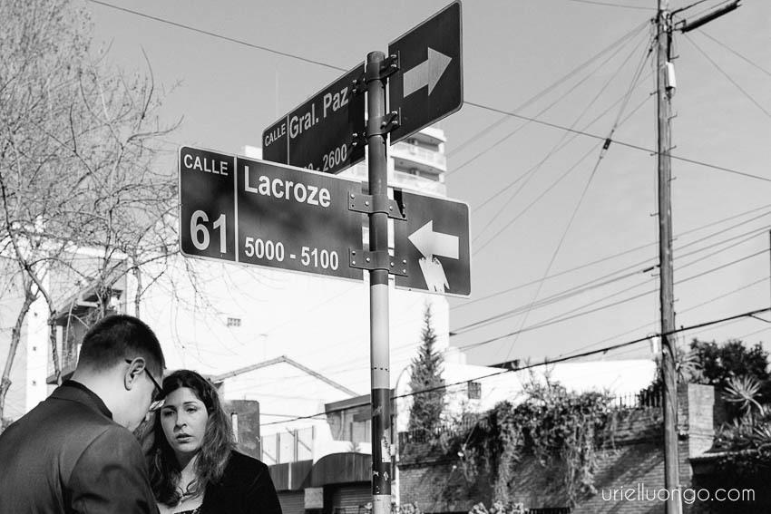 uriel-luongo-imagenes-fotografo-casamientos-buenos-aires-argentina-civil-villa-ballester