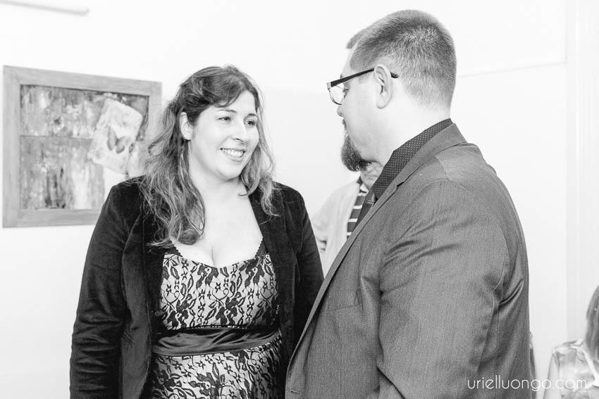 uriel-luongo-imagenes-fotografo-casamientos-buenos-aires-argentina-civil-villa-ballester-13