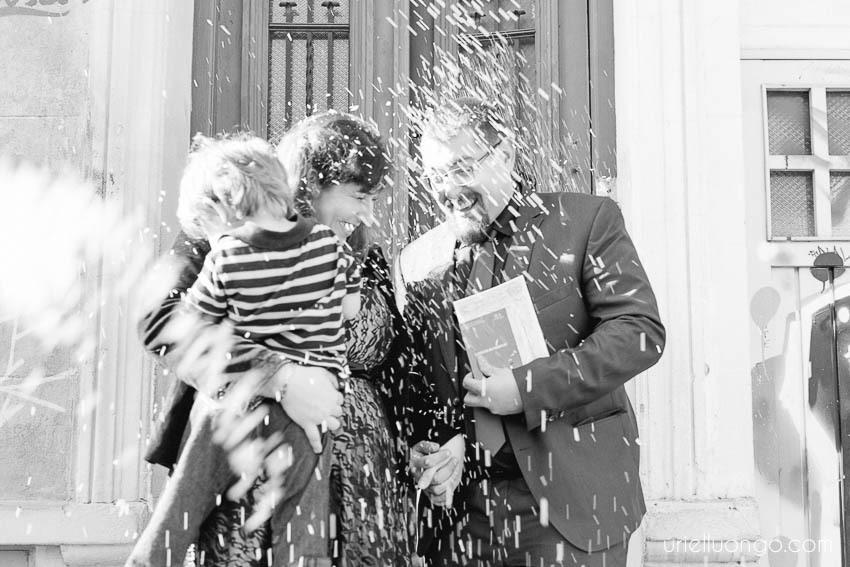 uriel-luongo-imagenes-fotografo-casamientos-buenos-aires-argentina-civil-villa-ballester-16
