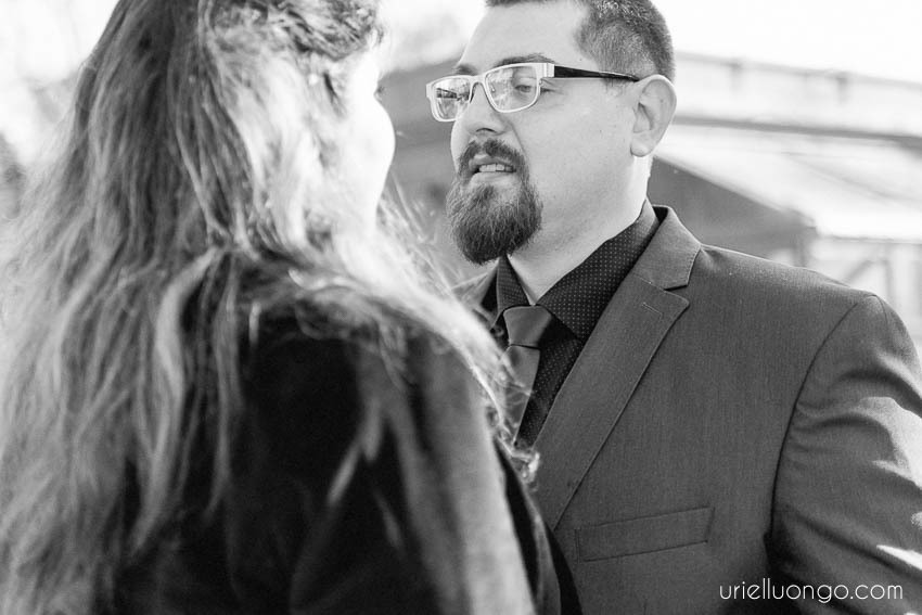 uriel-luongo-imagenes-fotografo-casamientos-buenos-aires-argentina-civil-villa-ballester-2