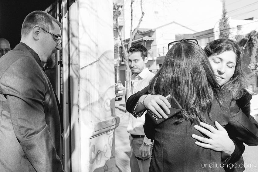 uriel-luongo-imagenes-fotografo-casamientos-buenos-aires-argentina-civil-villa-ballester-5