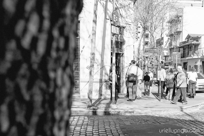 uriel-luongo-imagenes-fotografo-casamientos-buenos-aires-argentina-civil-villa-ballester-8