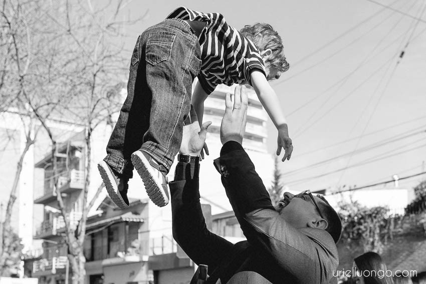 uriel-luongo-imagenes-fotografo-casamientos-buenos-aires-argentina-civil-villa-ballester-9