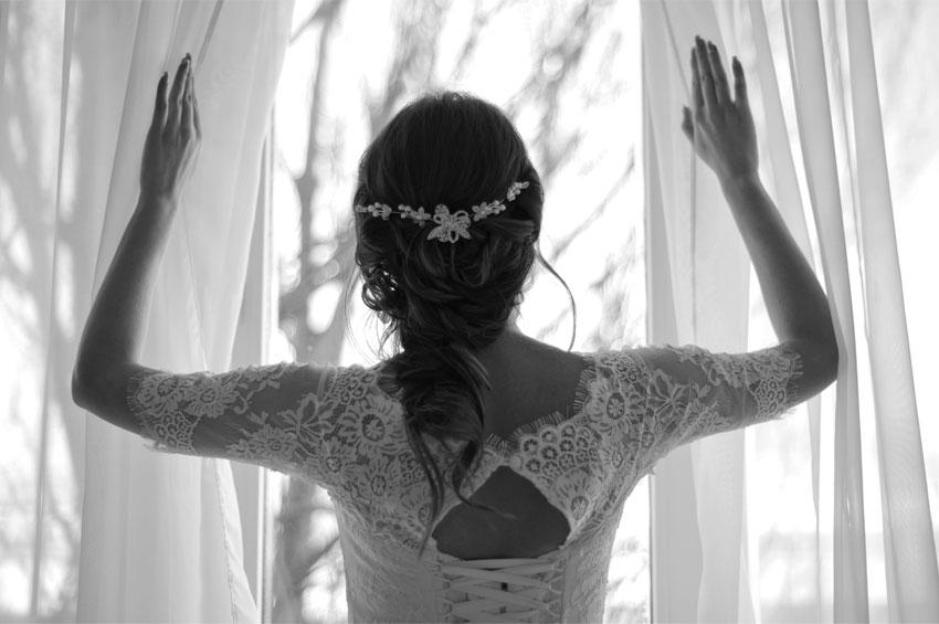 urielluongo.com-fotografo-casamientos-argentina-buenos-aires-imagenes-2017-blog