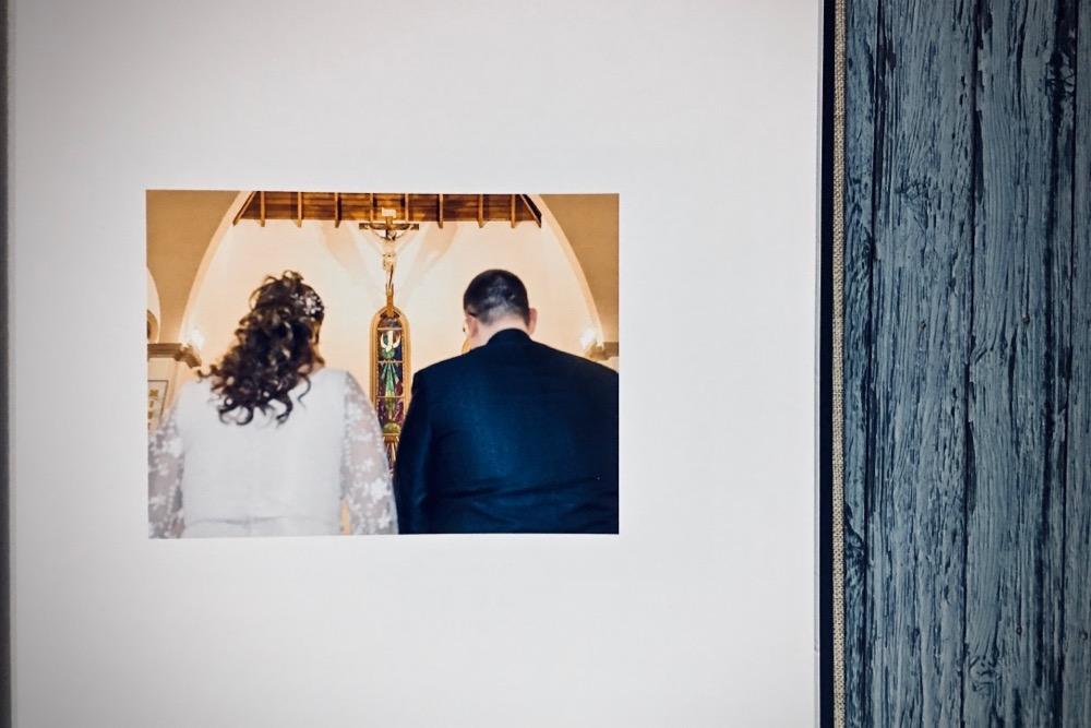 album-casamiento-urielluongo-imagenes-buenos-aires - 3.jpg