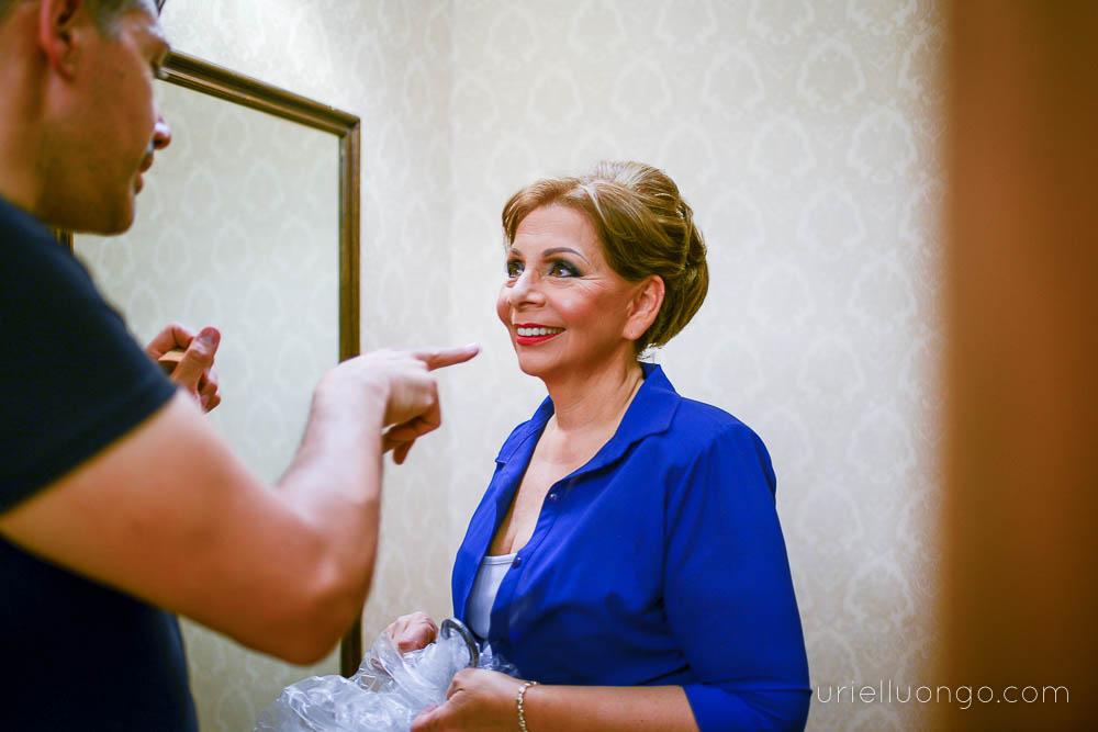 cumpleanos-graciela-imagenes-uriel-luongo-fotografo-bodas-buenos-aires-argentina-fotografia-de-autor.00002.jpg