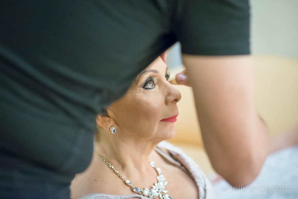 cumpleanos-graciela-imagenes-uriel-luongo-fotografo-bodas-buenos-aires-argentina-fotografia-de-autor.00008.jpg