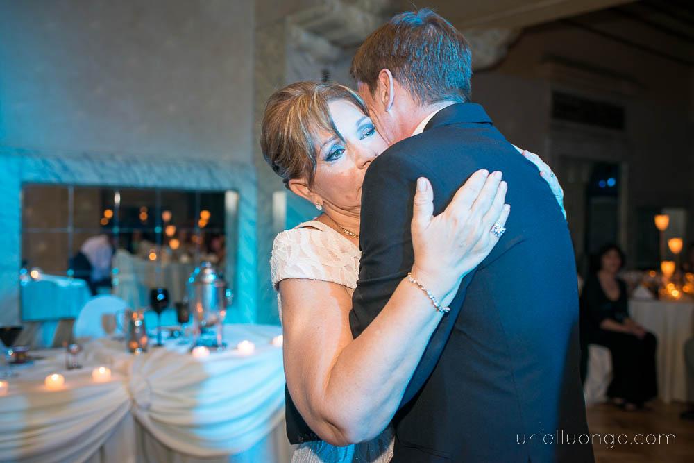cumpleanos-graciela-imagenes-uriel-luongo-fotografo-bodas-buenos-aires-argentina-fotografia-de-autor.00017.jpg