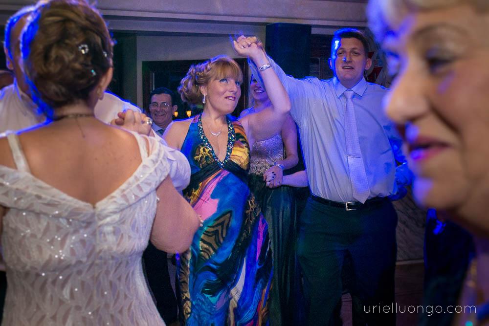cumpleanos-graciela-imagenes-uriel-luongo-fotografo-bodas-buenos-aires-argentina-fotografia-de-autor.00018.jpg