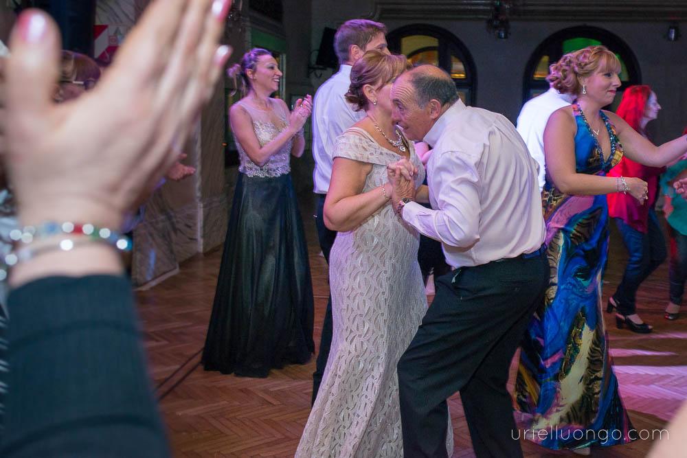 cumpleanos-graciela-imagenes-uriel-luongo-fotografo-bodas-buenos-aires-argentina-fotografia-de-autor.00019.jpg