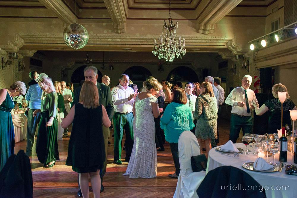 cumpleanos-graciela-imagenes-uriel-luongo-fotografo-bodas-buenos-aires-argentina-fotografia-de-autor.00022.jpg