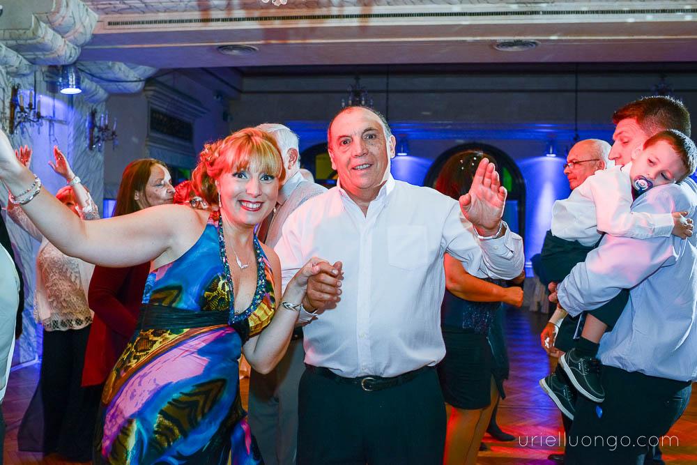 cumpleanos-graciela-imagenes-uriel-luongo-fotografo-bodas-buenos-aires-argentina-fotografia-de-autor.00023.jpg