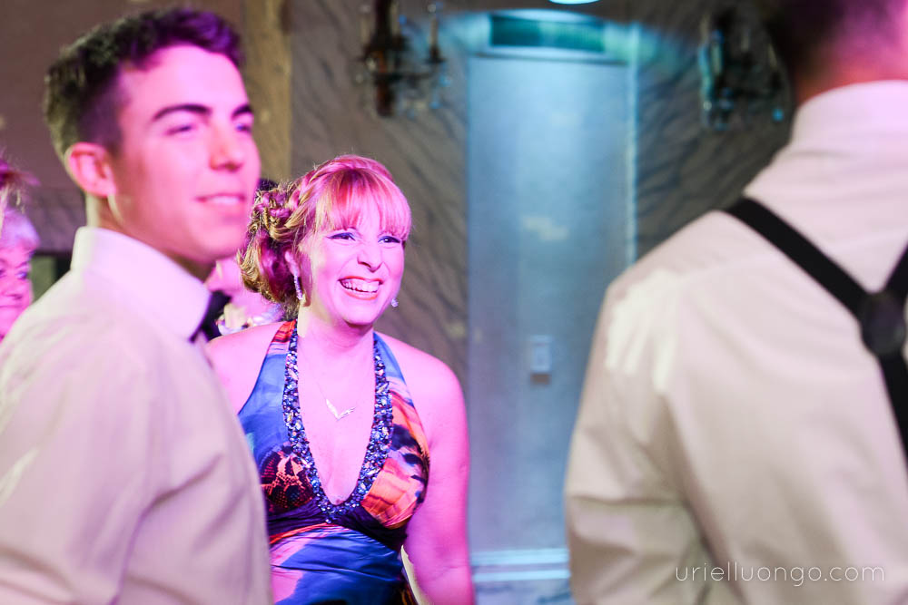 cumpleanos-graciela-imagenes-uriel-luongo-fotografo-bodas-buenos-aires-argentina-fotografia-de-autor.00025.jpg