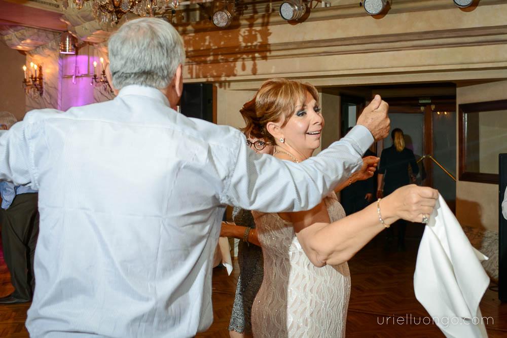 cumpleanos-graciela-imagenes-uriel-luongo-fotografo-bodas-buenos-aires-argentina-fotografia-de-autor.00026.jpg