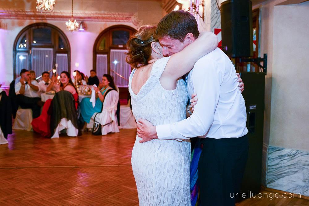 cumpleanos-graciela-imagenes-uriel-luongo-fotografo-bodas-buenos-aires-argentina-fotografia-de-autor.00030.jpg