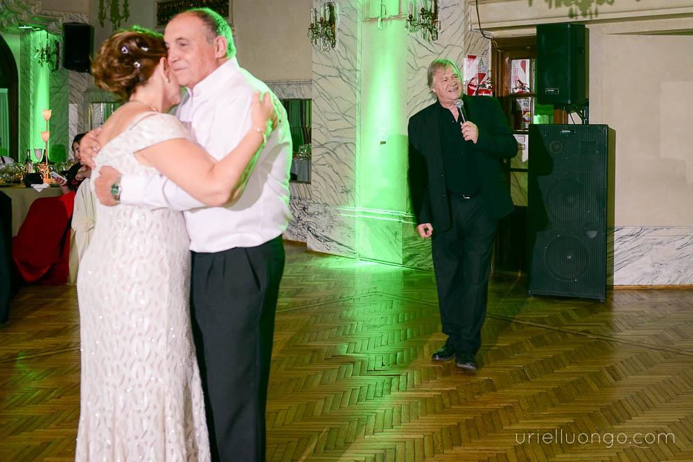 cumpleanos-graciela-imagenes-uriel-luongo-fotografo-bodas-buenos-aires-argentina-fotografia-de-autor.00032.jpg