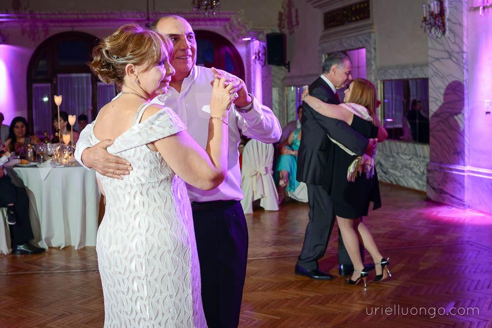 cumpleanos-graciela-imagenes-uriel-luongo-fotografo-bodas-buenos-aires-argentina-fotografia-de-autor.00033.jpg