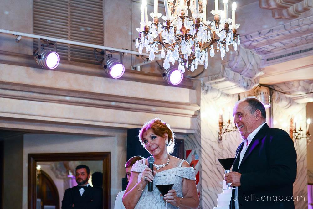 cumpleanos-graciela-imagenes-uriel-luongo-fotografo-bodas-buenos-aires-argentina-fotografia-de-autor.00035.jpg