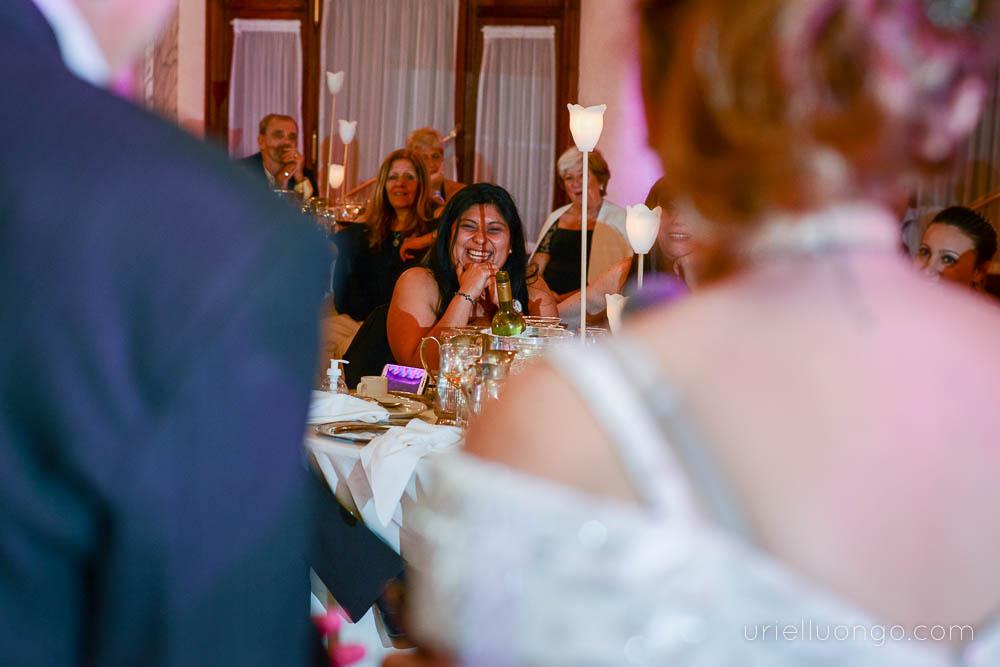 cumpleanos-graciela-imagenes-uriel-luongo-fotografo-bodas-buenos-aires-argentina-fotografia-de-autor.00036.jpg
