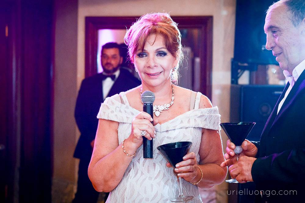 cumpleanos-graciela-imagenes-uriel-luongo-fotografo-bodas-buenos-aires-argentina-fotografia-de-autor.00037.jpg