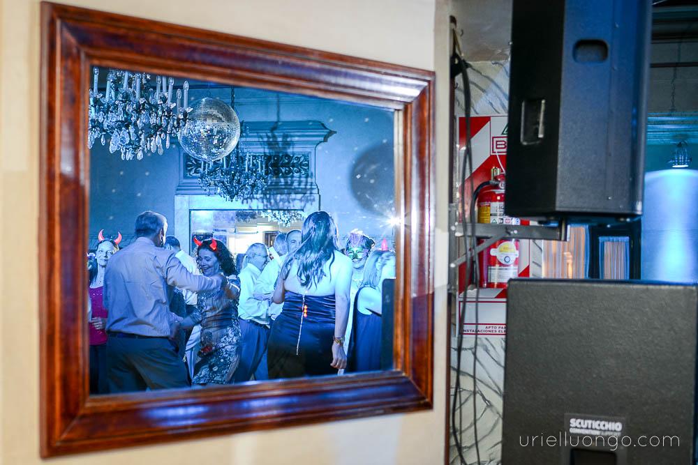 cumpleanos-graciela-imagenes-uriel-luongo-fotografo-bodas-buenos-aires-argentina-fotografia-de-autor.00040.jpg