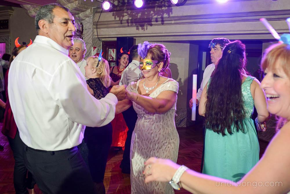 cumpleanos-graciela-imagenes-uriel-luongo-fotografo-bodas-buenos-aires-argentina-fotografia-de-autor.00041.jpg