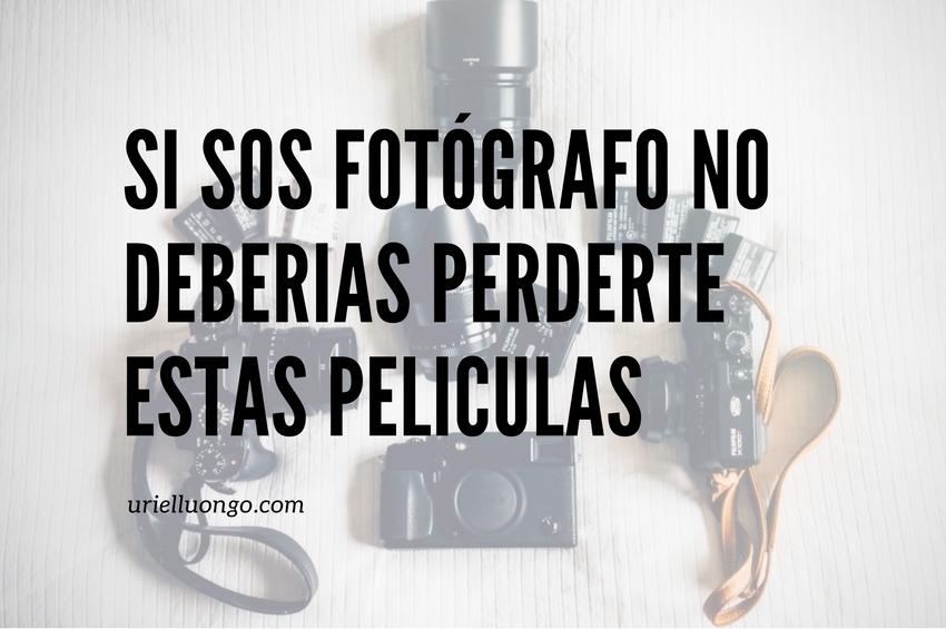 si sos fotografo no deberias perderte estos documentales, uriel luongo fotografo de casamientos en buenos aires fotografo de novias argentina, imagenes de bodas en buenos aires, imagen de timoso asep