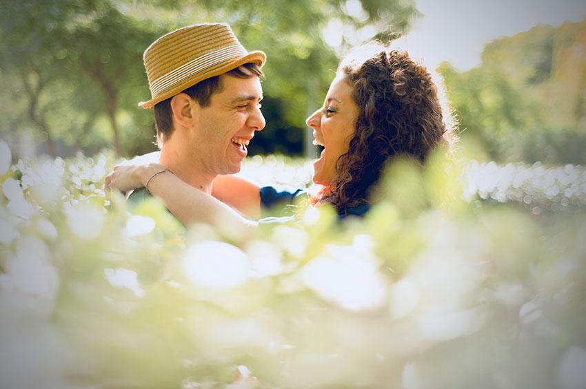 porque-la-sesion-de-compromiso-es-tan-importante-imagenes-de-casamientos-en-argentina-urielluongo.com-fotografia-de-bodas-en-buenos-aires.jpg