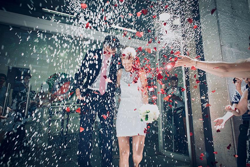 Si quiero, el matrimonio por civil en buenos aires argentina uriel luongo fotografo de casamientos y bodas imagenes de autor