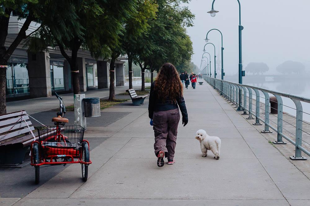 street-photo-uriel-luongo-fotografia-de-calle-en-buenos-aires-argentina-puerto-madero-imagenes-visual-storytelling-62.jpg