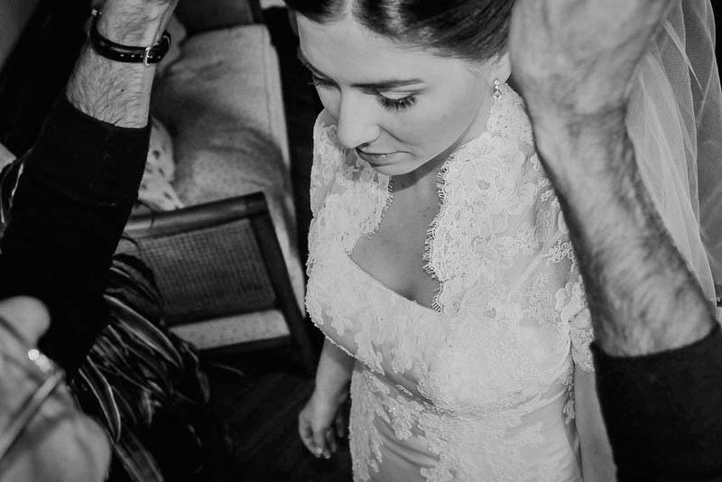 uriel-luongo-fotografo-de-casamientos-en-buenos-aires-argentina-imagenes-de-bodas-visual-weding-photographer-storyteller-fujifilm-shooter