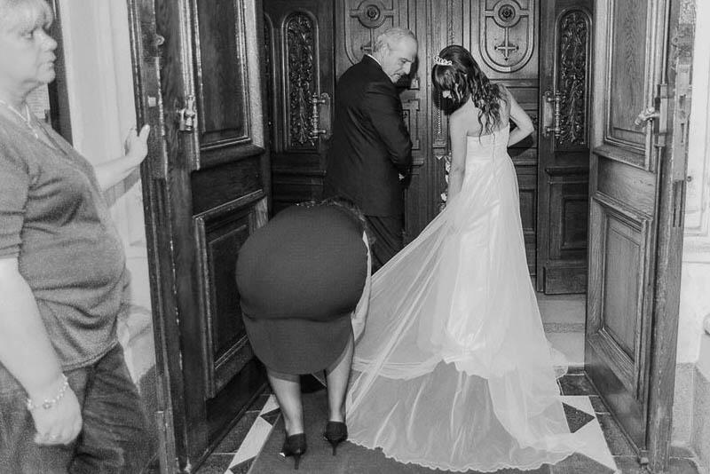 uriel-luongo-fotografo-de-casamientos-en-buenos-aires-argentina-imagenes-de-bodas-visual-weding-photographer-storyteller-fujifilm-shooter-106