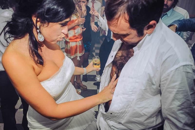 uriel-luongo-fotografo-de-casamientos-en-buenos-aires-argentina-imagenes-de-bodas-visual-weding-photographer-storyteller-fujifilm-shooter-38.jpg