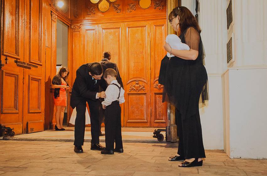 uriel-luongo-fotografo-de-casamientos-en-buenos-aires-argentina-imagenes-de-bodas-visual-weding-photographer-storyteller-fujifilm-shooter-137.jpg