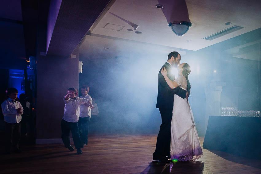 uriel-luongo-fotografo-de-casamientos-en-buenos-aires-argentina-imagenes-de-bodas-visual-weding-photographer-storyteller-fujifilm-shooter-70.jpg