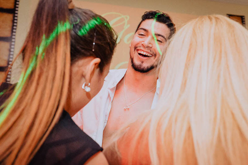 uriel-luongo-fotografo-de-casamientos-en-buenos-aires-argentina-imagenes-de-bodas-visual-weding-photographer-storyteller-fujifilm-shooter-186.jpg