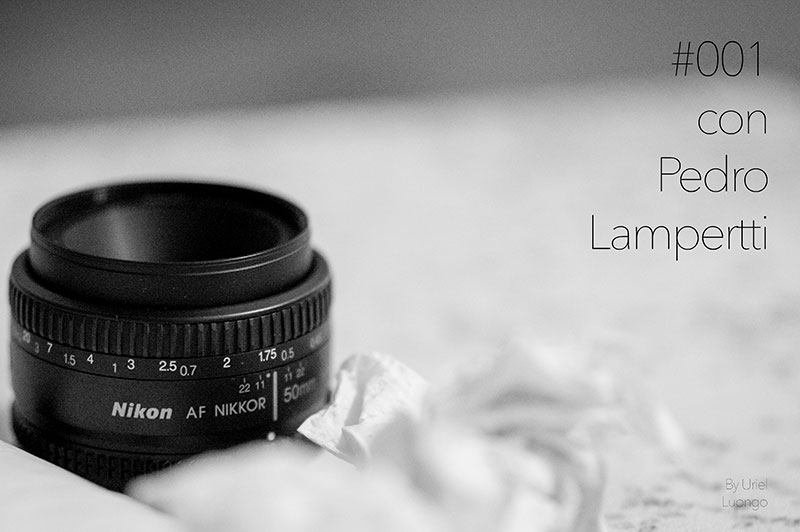 podcast-uriel-luongo-fotografo-pedro-lampertti-charla-de-fotogrfos-argentina