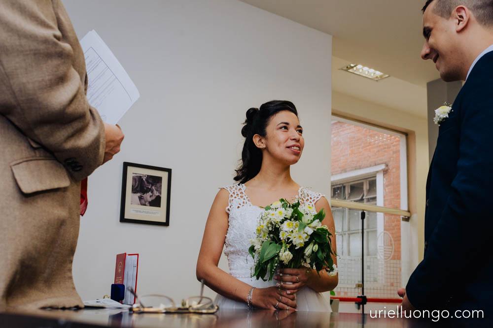 uriel-luongo-fotografia-casamientos-bodas-argentina-imagenes-bodas-buenos-aires-comuna-6-bar-magno-documento-loqueimportaeselmomento