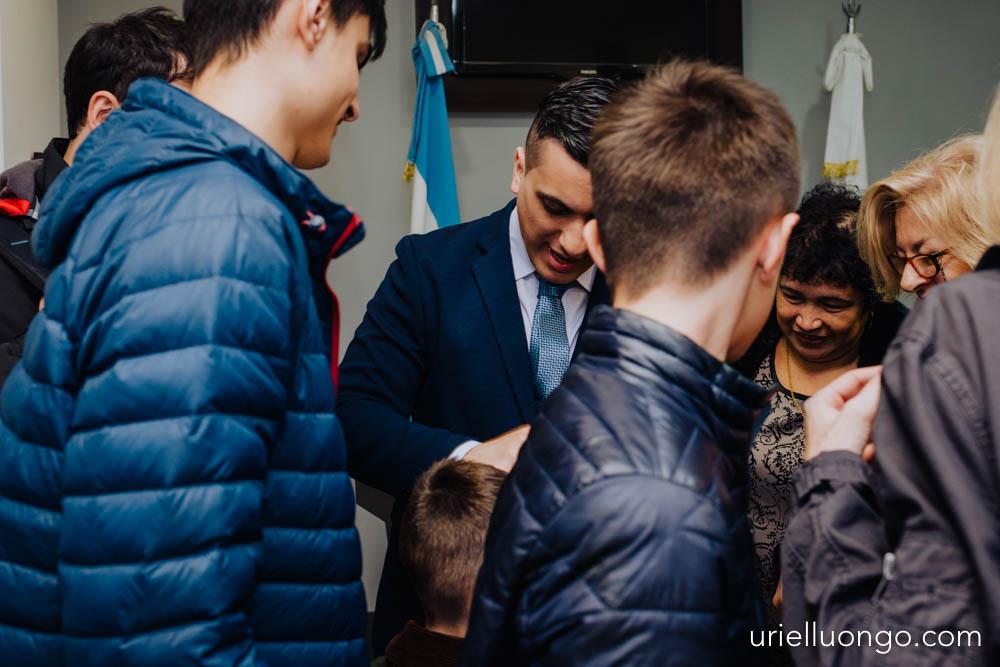 uriel-luongo-fotografia-casamientos-bodas-argentina-imagenes-bodas-buenos-aires-comuna-6-bar-magno-documentl-loqueimportaeselmomento-016.jpg