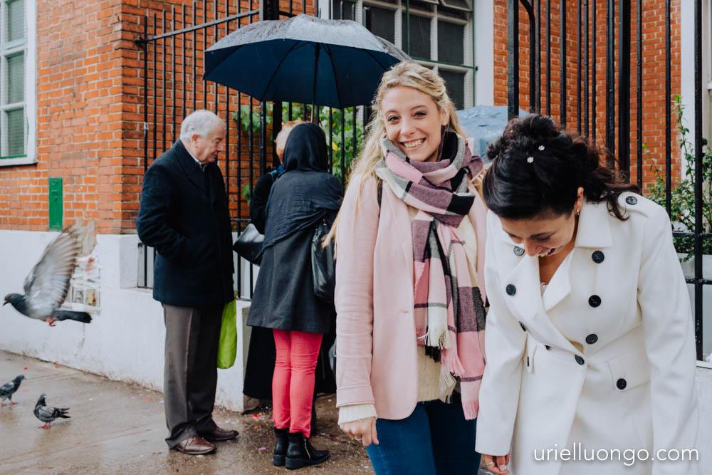 uriel-luongo-fotografia-casamientos-bodas-argentina-imagenes-bodas-buenos-aires-comuna-6-bar-magno-documental-loqueimportaeselmomento-029.jpg