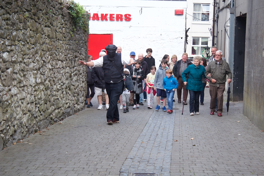 Kilkenny City Walking Tour 3.jpg