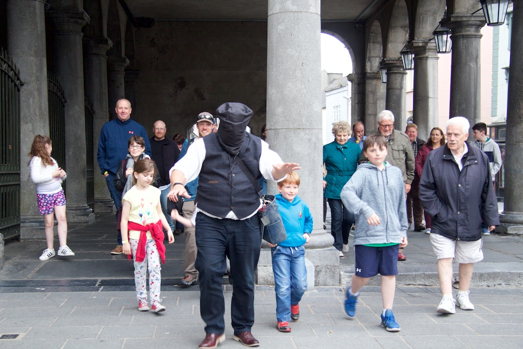 Kilkenny City Walking Tour 4.jpg