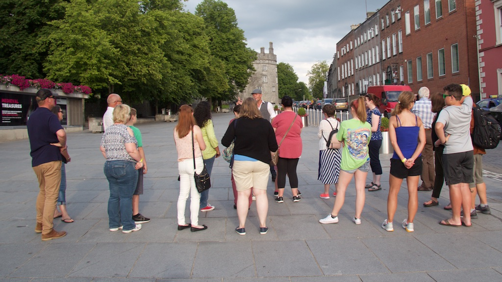 Kilkenny City Walking Tour 2.jpg