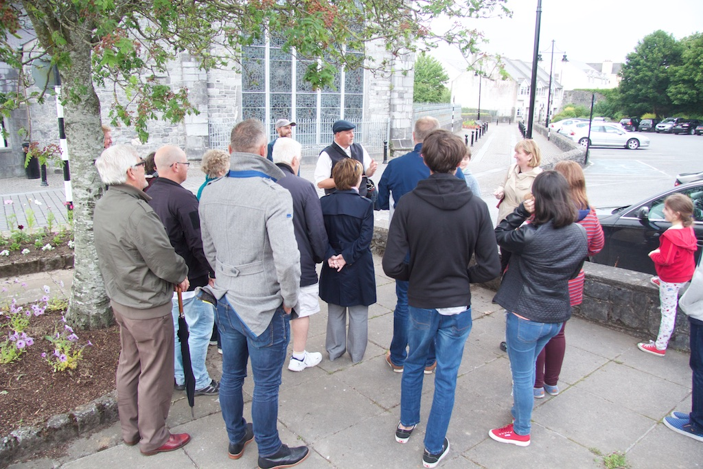 Kilkenny City Walking Tour 5.jpg