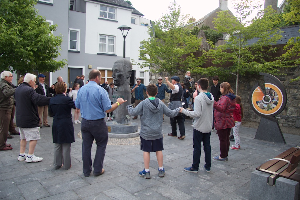 Kilkenny City Walking Tour 6.jpg