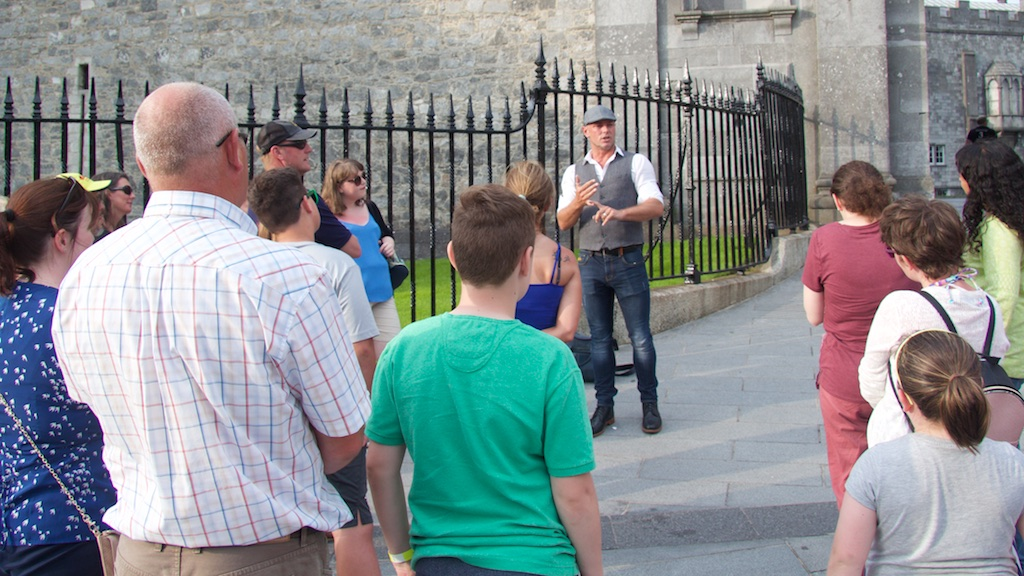 Kilkenny City Walking Tour 7.jpg